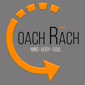 CoachRach icon