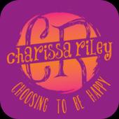 CharissaFitness icon