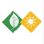 Chautauqua Health and Fitness icon