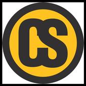 Climb Strong Coaching icon