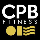 CPB Fitness icon