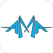 AMA Training icon
