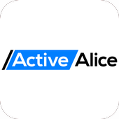 ACTIVE ALICE icon