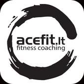 ACEFIT icon