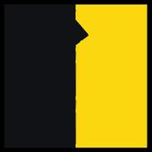 Apex Health icon