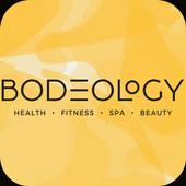 Bodeology icon