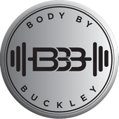 Body By Buckley icon
