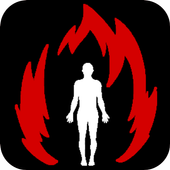 Body by FIRE icon