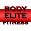 BODY ELITE FIT icon
