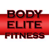 BODY ELITE FIT icon