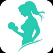 Body Positive PersonalTraining icon