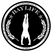 BAYLIFE PERFORMANCE icon