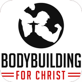 BB4Christ icon