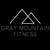 Gray Mountain Fitness icon