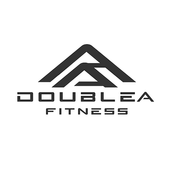Double A Fitness icon