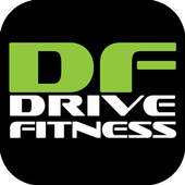Drive Fitness OPT icon