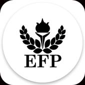Elite Fitness Pros App icon