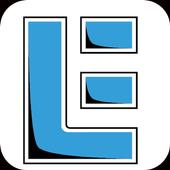 EvoLife Fitness icon