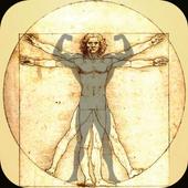 Evolutionary Fitness icon