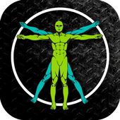 Evolve Training Systems icon