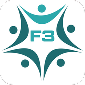 F3Performance icon