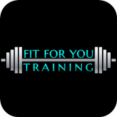 Fit For You Training icon