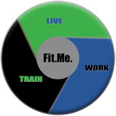 FitMe PTN icon