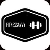 Fitnessavvy icon