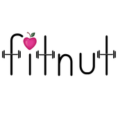 fitnut icon