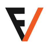 FitView icon