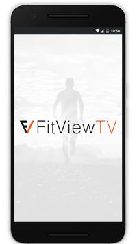 FitView poster