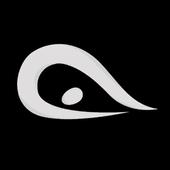 Flobility icon