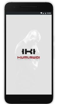 Kumlawdi poster