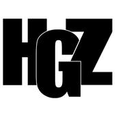 Hardgainz icon