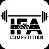 IFA Elite icon