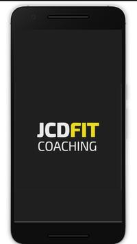JCDFIT poster