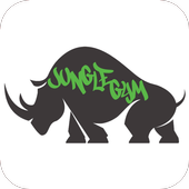 JungleGym icon