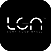 Look Good Naked icon