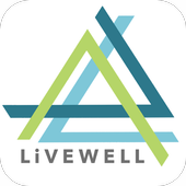 LiVEWELL icon