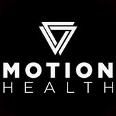 Motion Health icon