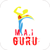 MAI GURU icon