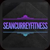 seancurreyfitness icon