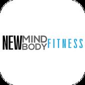 New Mind New Body Fitness icon