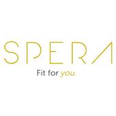Spera Fitness icon