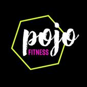 Pojo Fitness icon