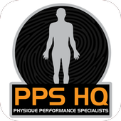 PPS HQ icon