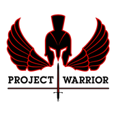 Project Warrior icon