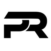 PR PT App icon