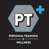Remote Coaching by PT Plus icon