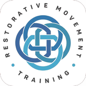 RestorativeMovement icon